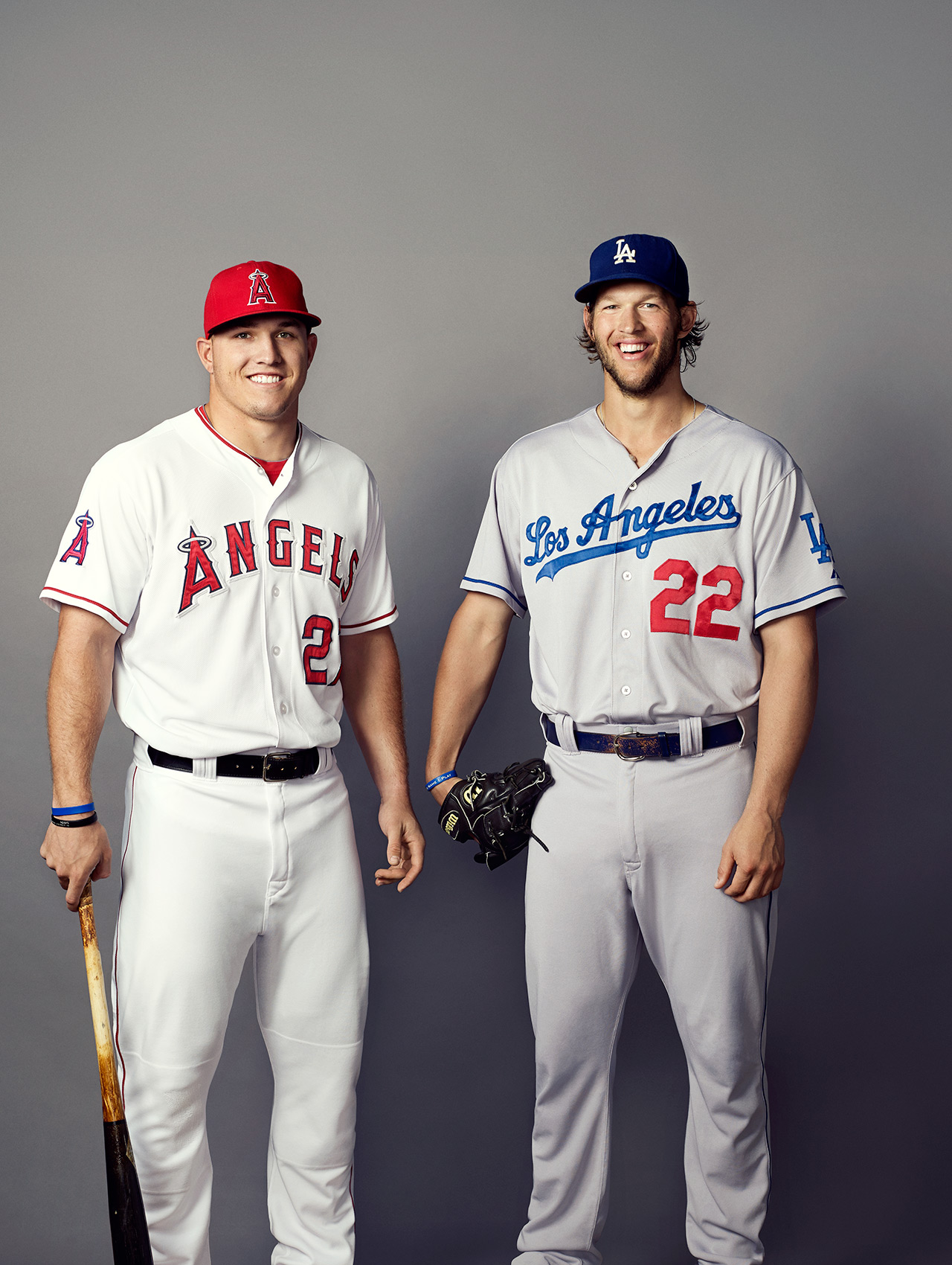 01_20140807_Kershaw-Trout_0010-web2017