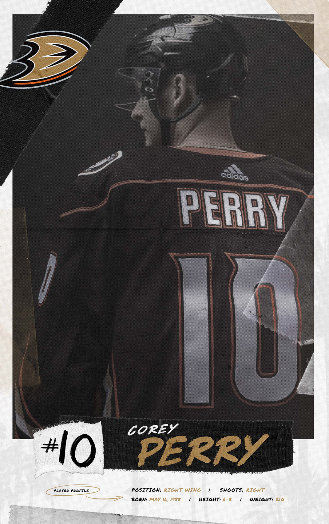 12.75x20.25_GamedayPoster-collage_Perry-web