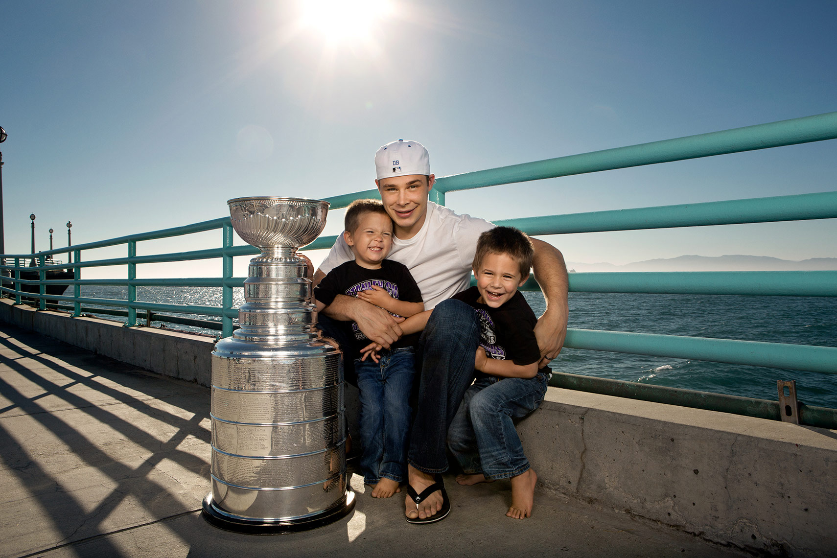 20120625_dustin-brown-cup-772-web