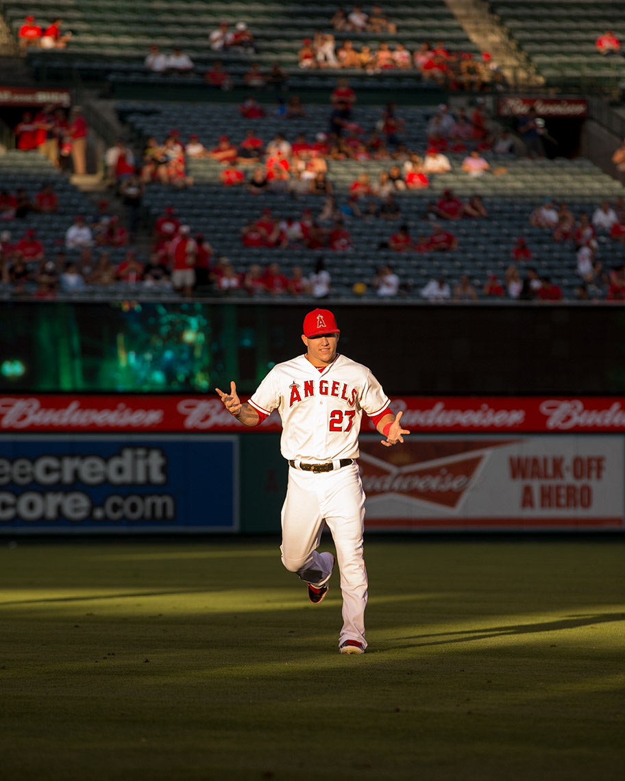 20120814_mike-trout-2045-web