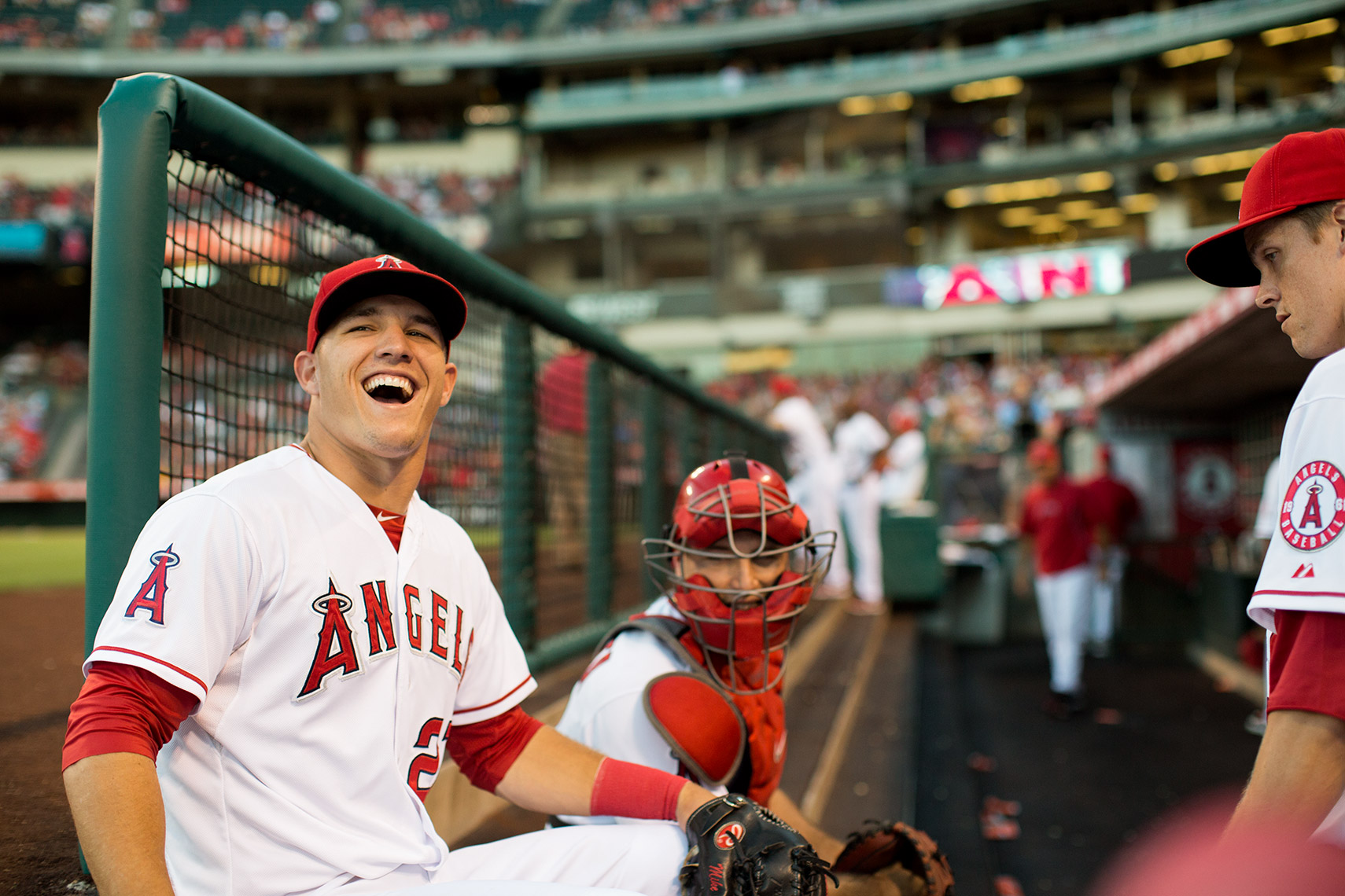 20120814_mike-trout-2331-web