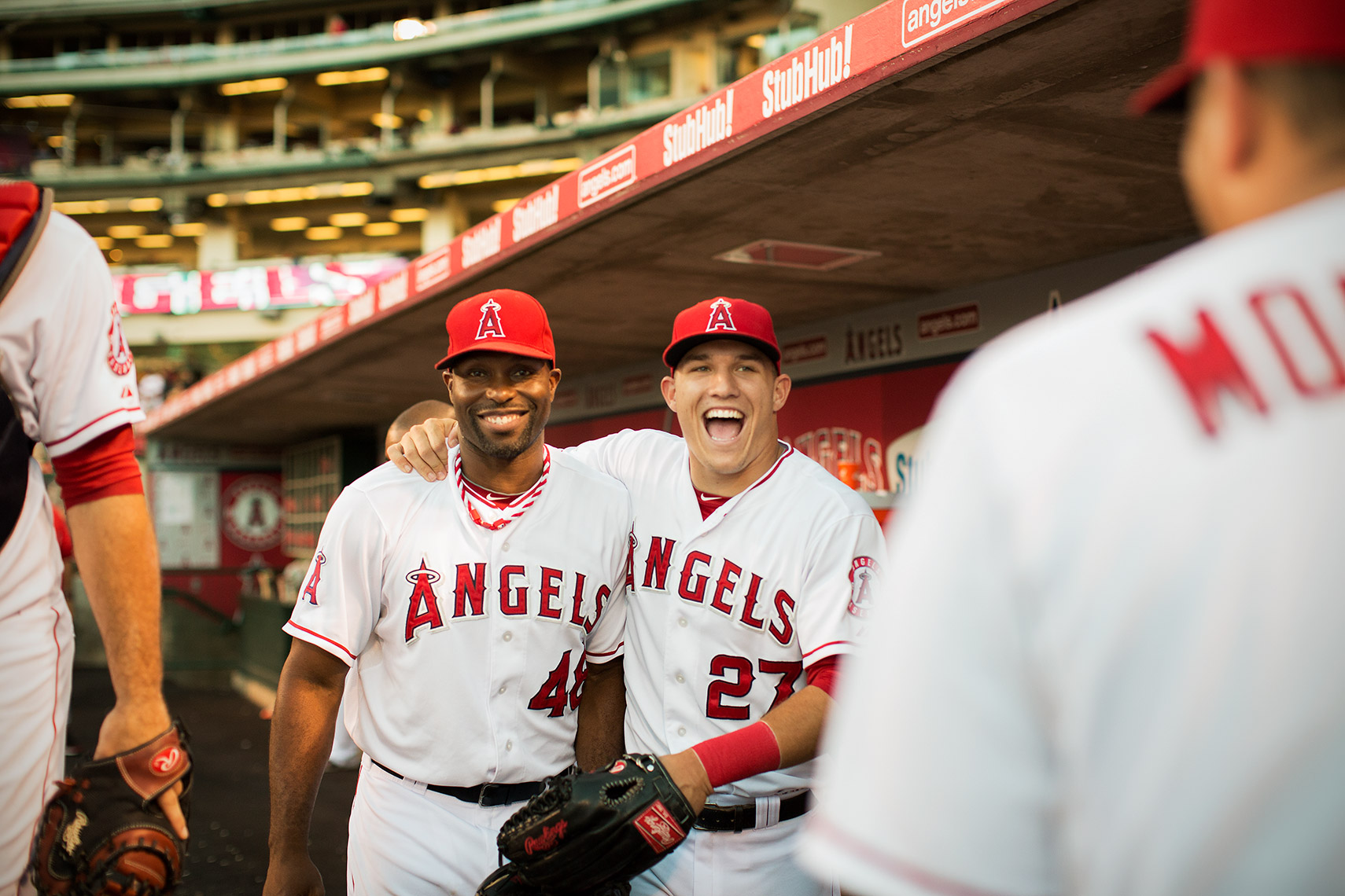 20120814_mike-trout-2333-web
