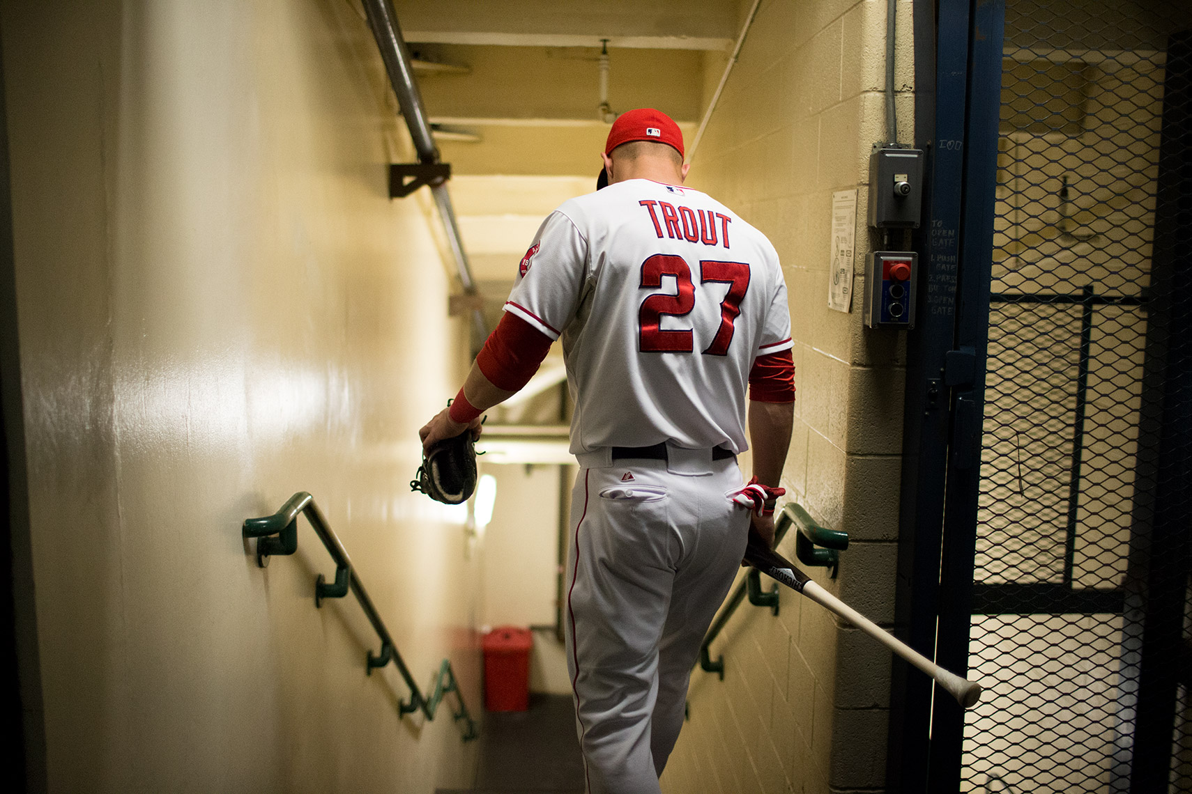 20120815_mike-trout-1707-web