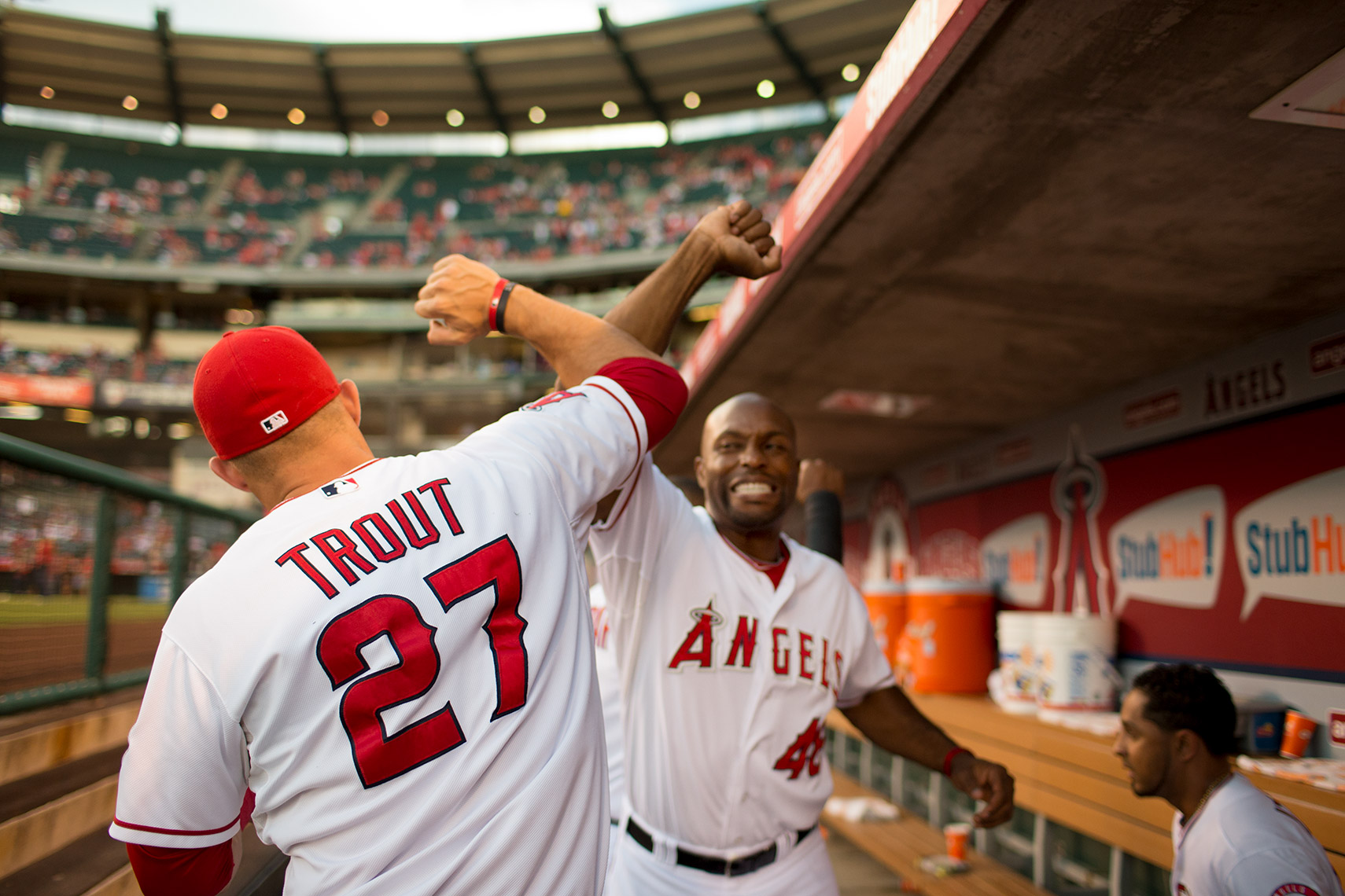 20120815_mike-trout-1885-web