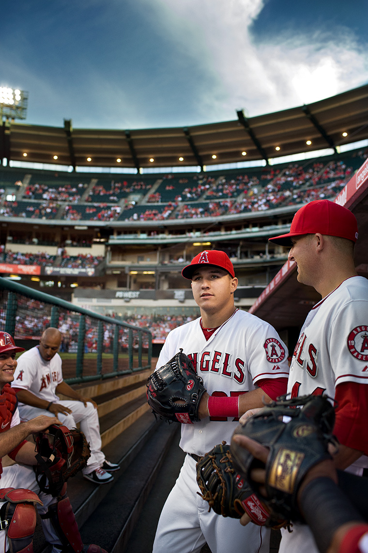 20120815_mike-trout-1996-web