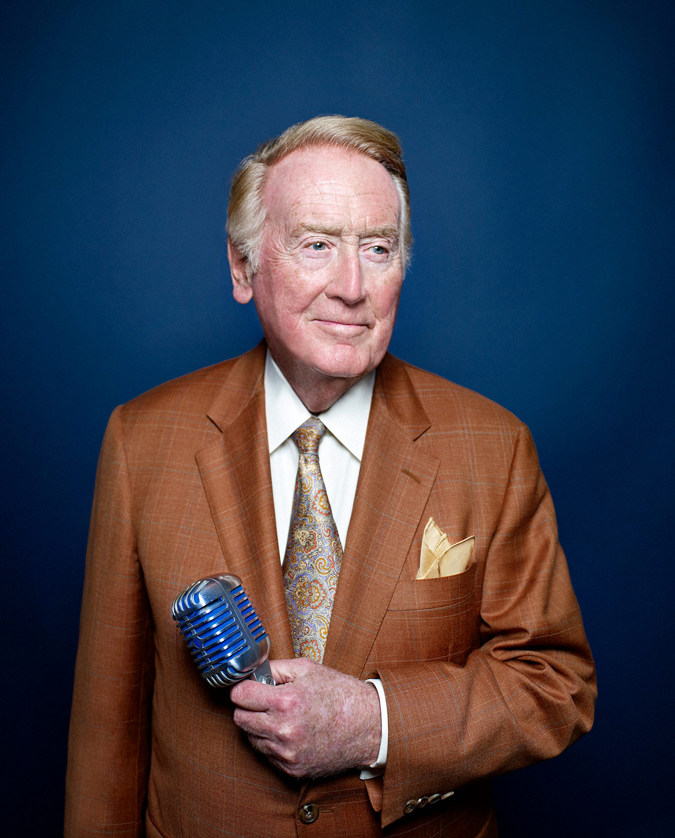 20130604_vin-scully-95536_A-web