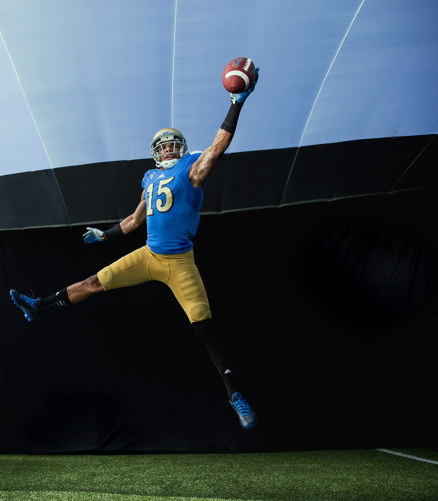 20140514_ucla-football_Lucien_123-web