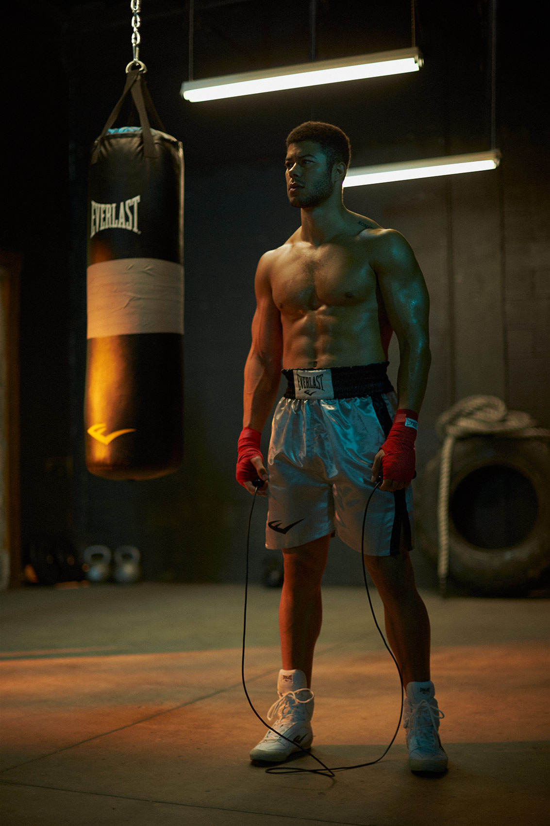 20160308_everlast-gym_1396-web
