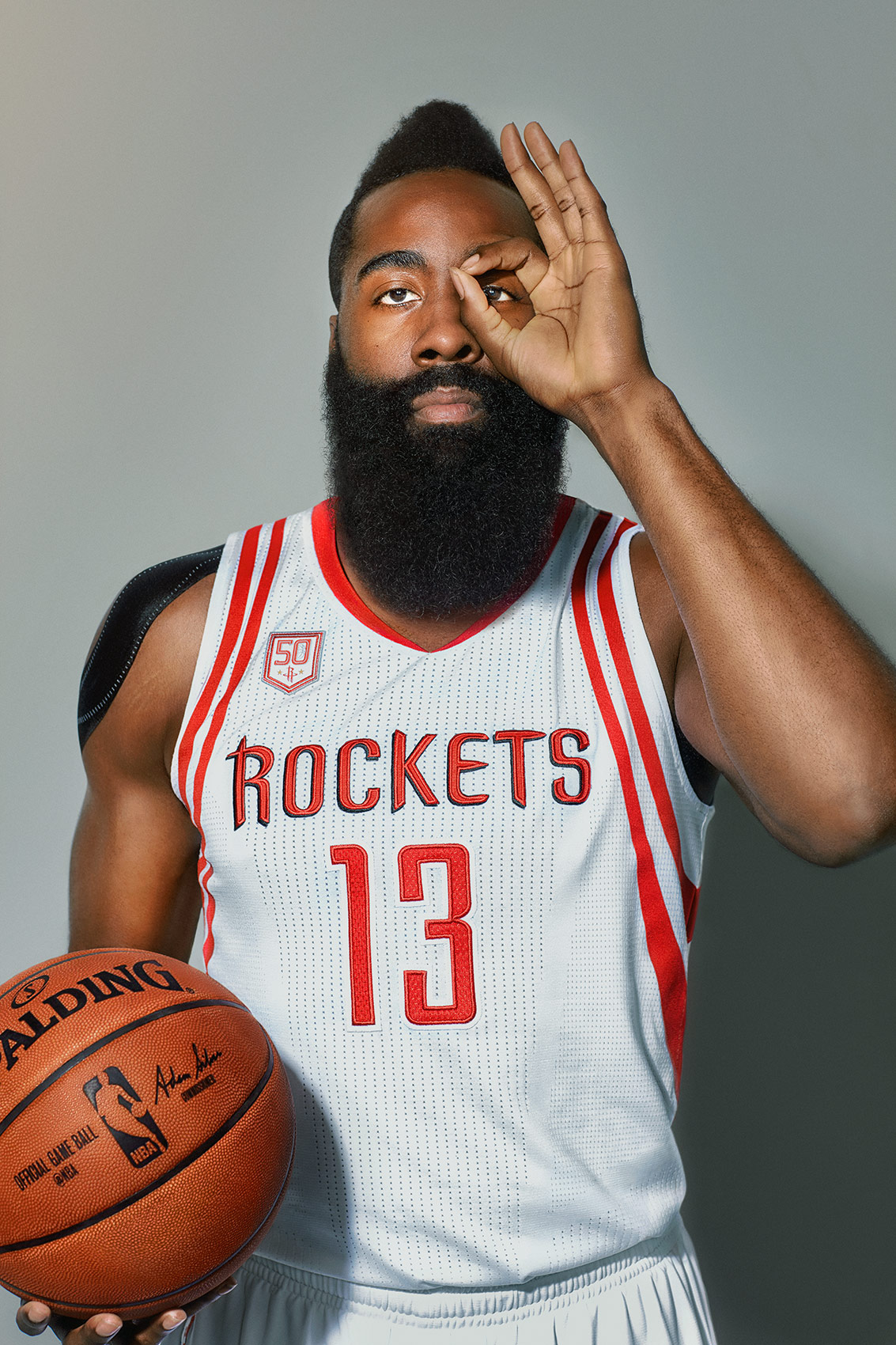 20161103_james-harden_0912-Final-FLAIR-web