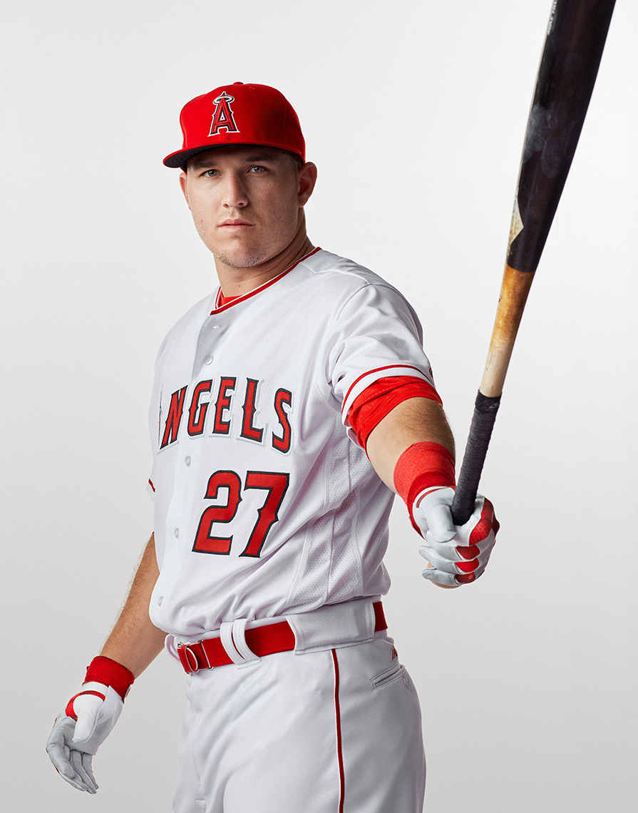 20161216_mike-trout_3233-crop2-web