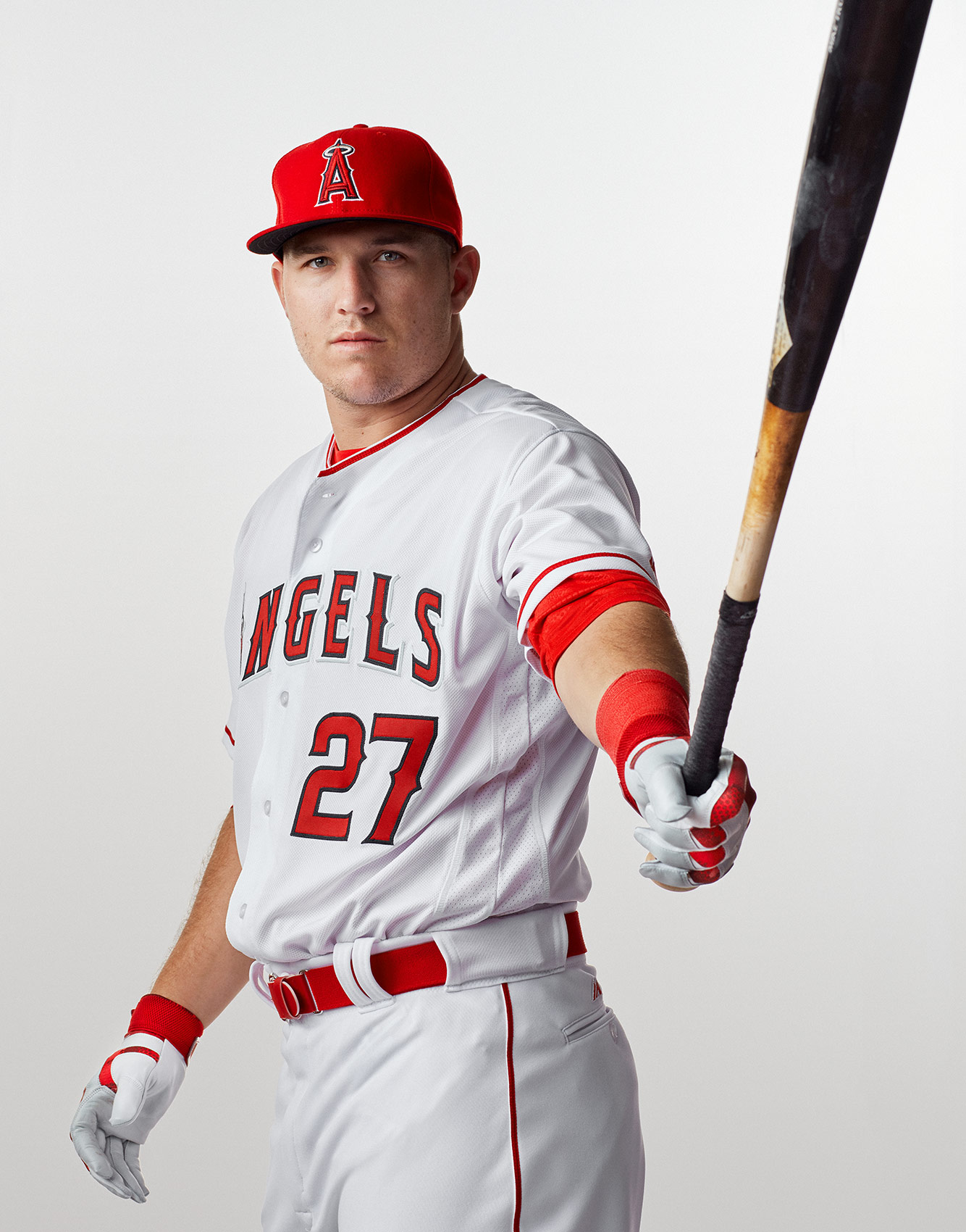 20161216_mike-trout_3233-web-crop2