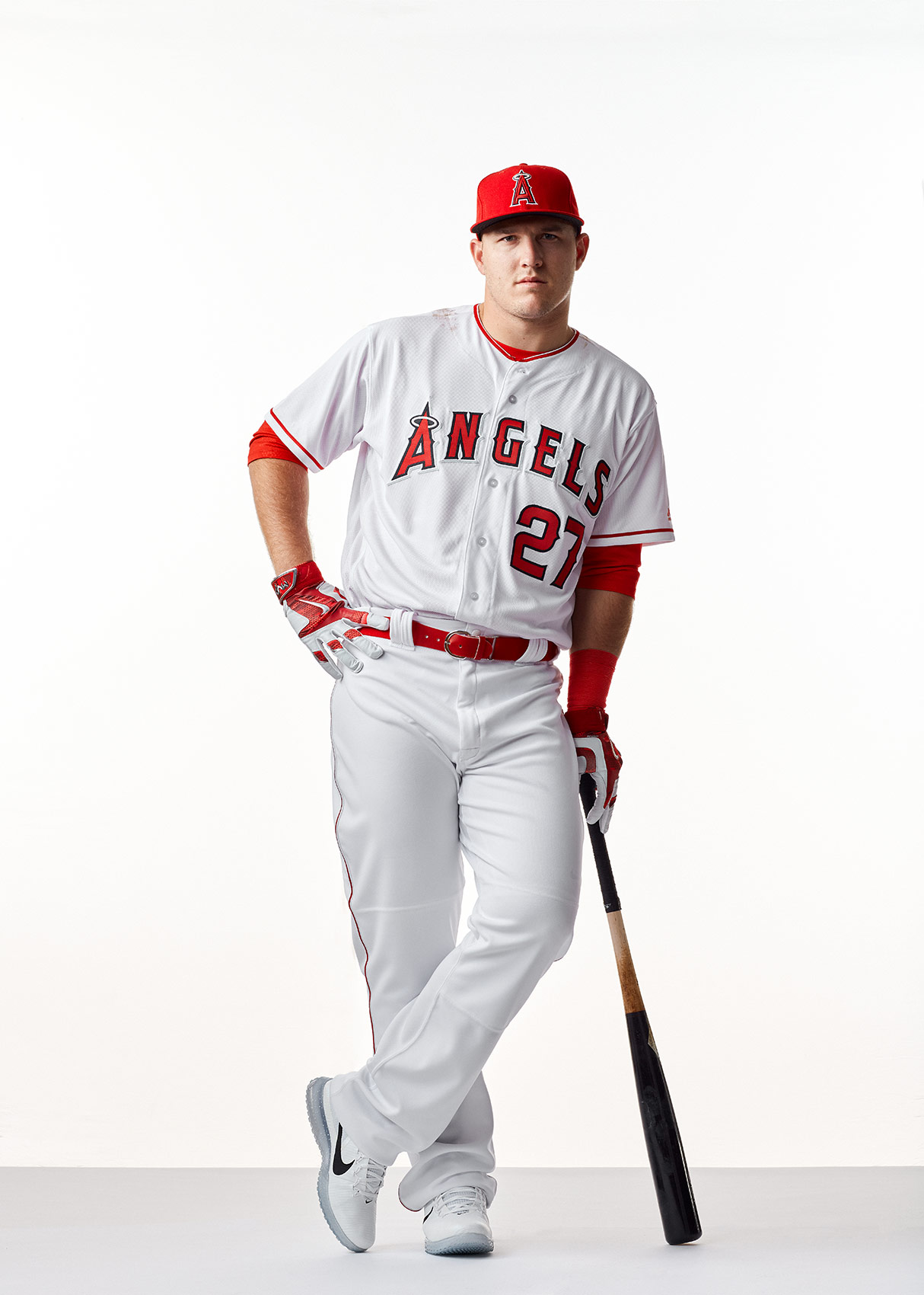 20161216_mike-trout_3336-web