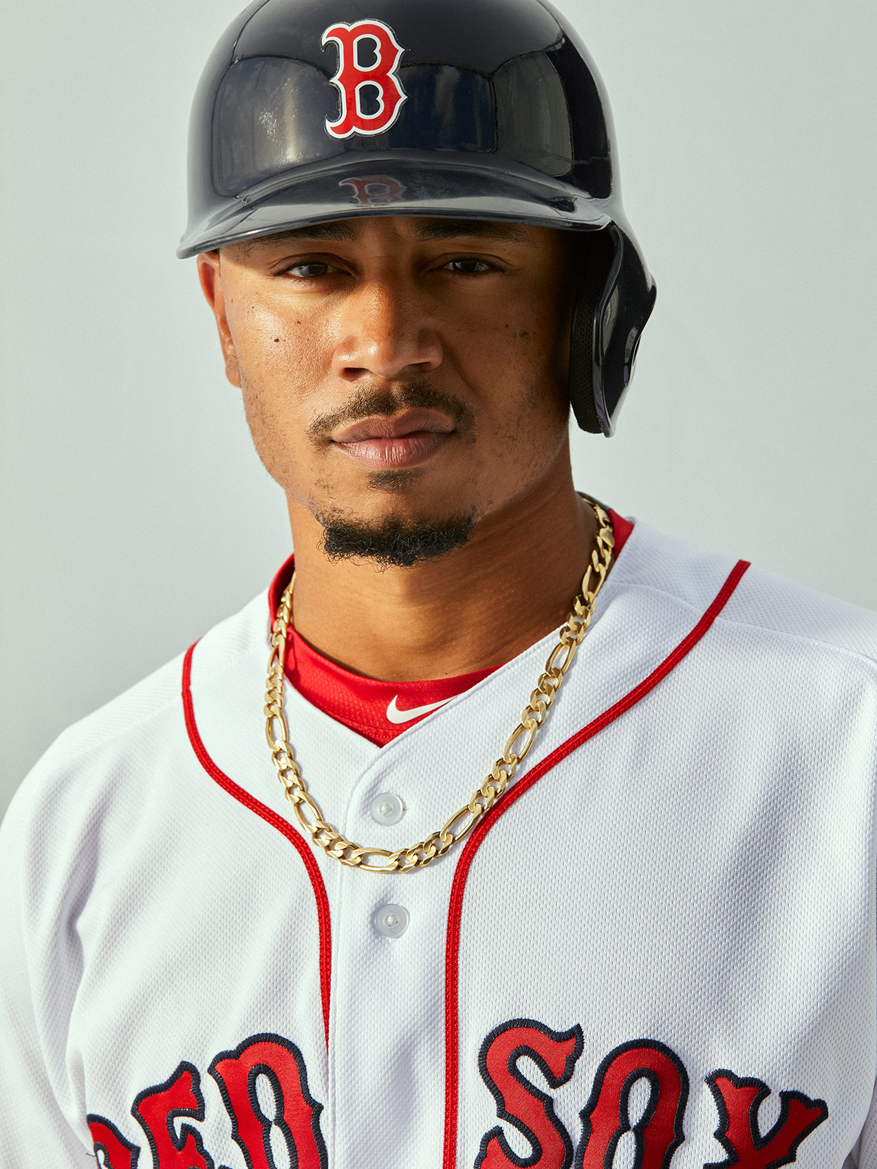 20170324_mookie-betts_33008-web