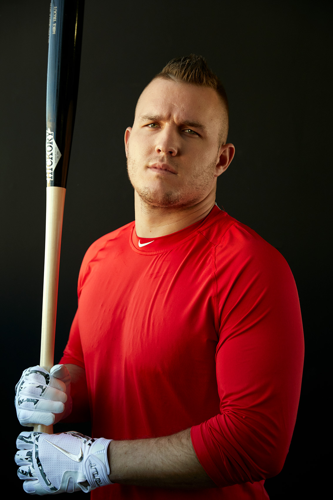 20180216_mike-trout_26181-web