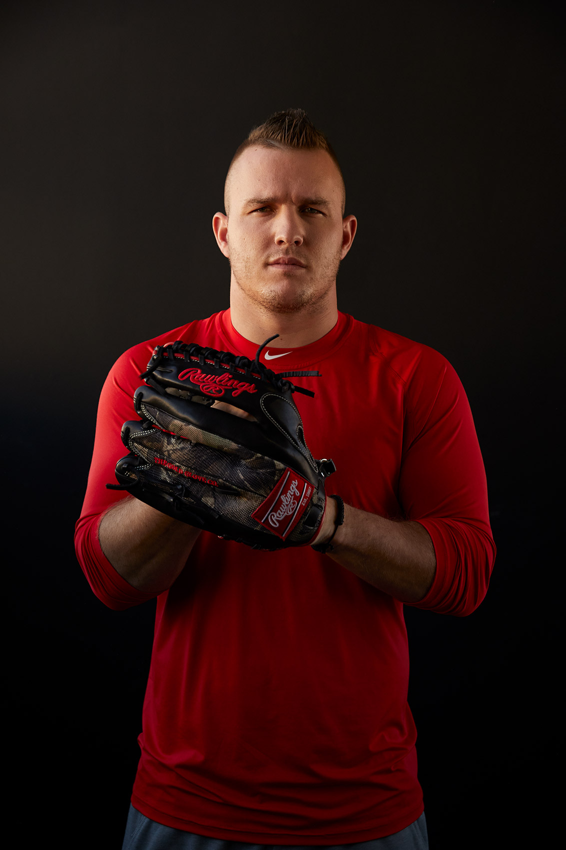 20180216_mike-trout_26353-web