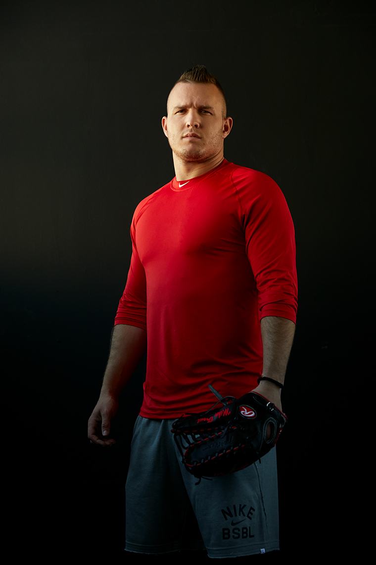 20180216_mike-trout_26397-web