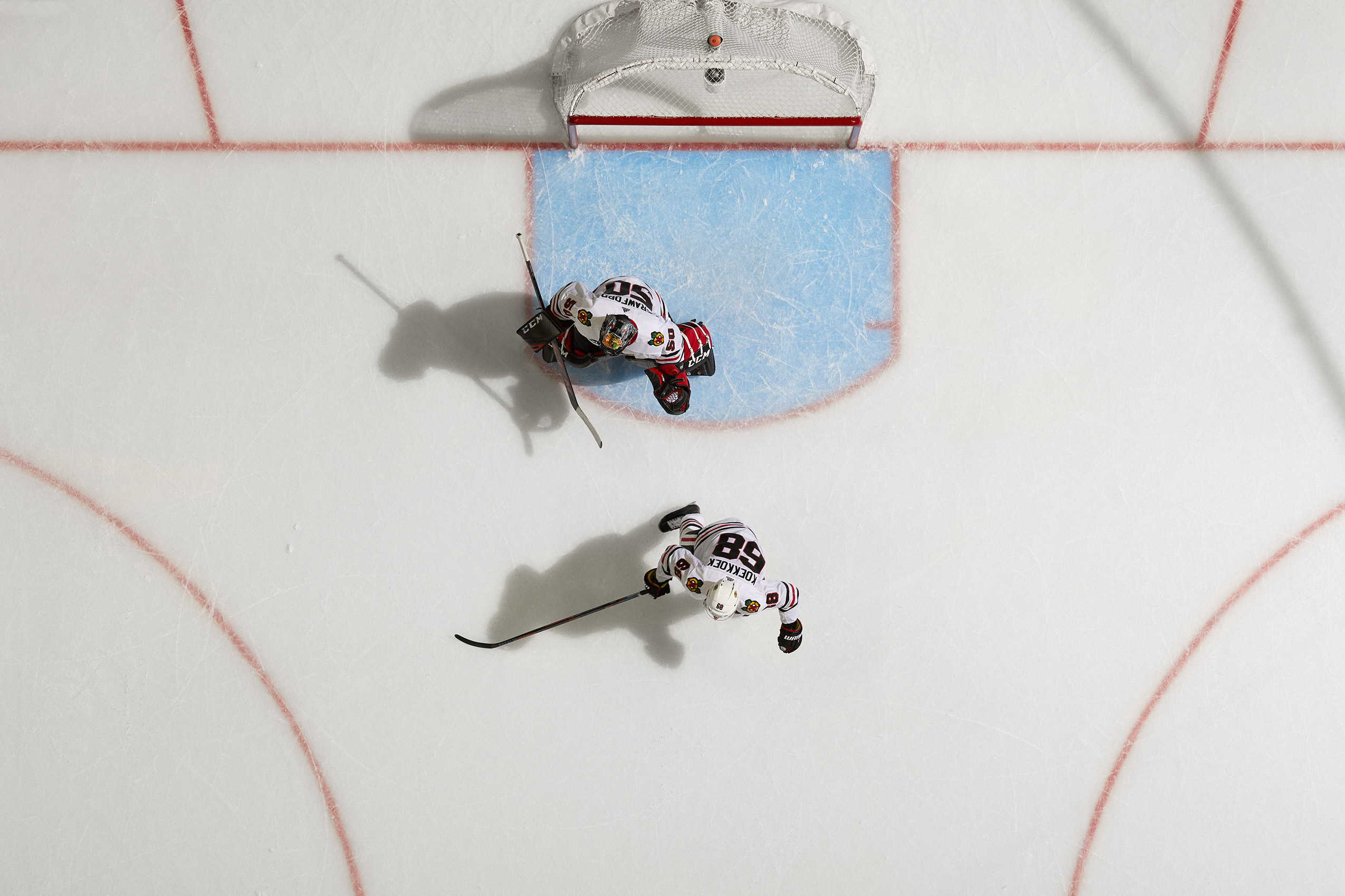20190227_ducks-blackhawks_overhead_0531-web