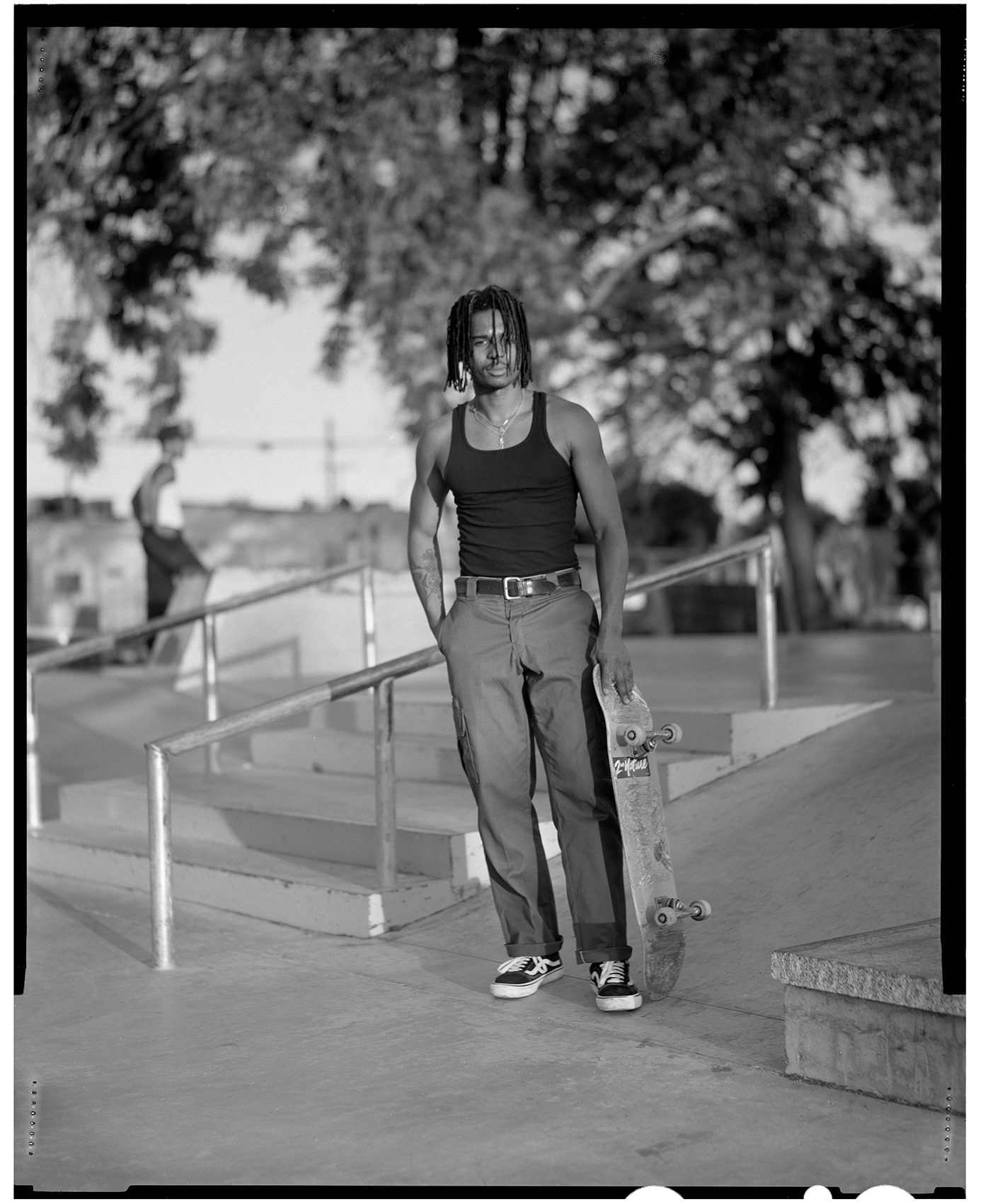 20200428_atwater-skate-park-superD-6.6-WEB