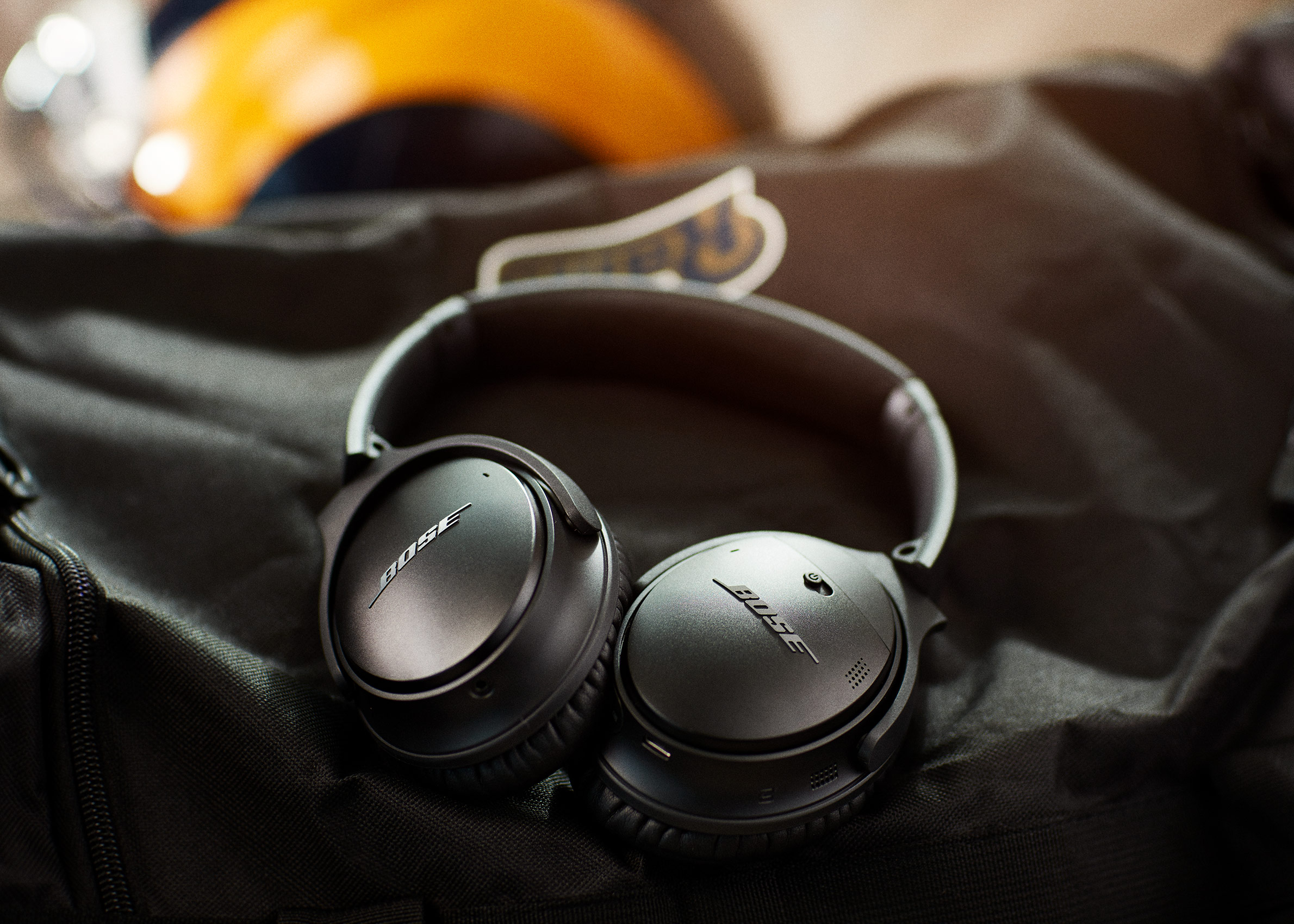 NFL_Bose_Gurley-Product_2593-web