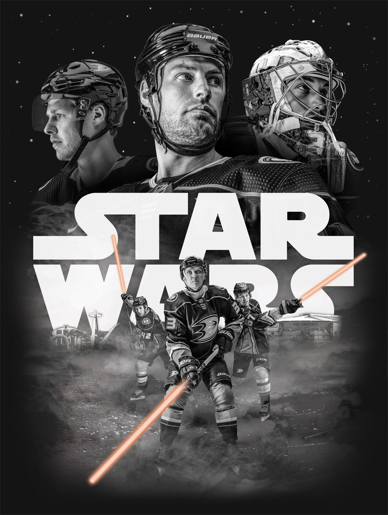 ducks-star-wars-web