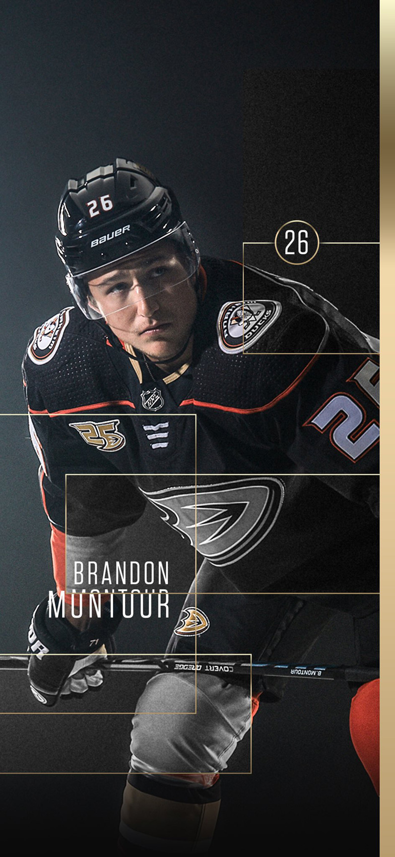 montour-ducks-assets-5-web