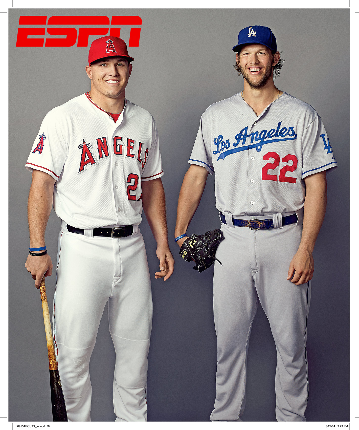 trout-kershaw-espn-E-091514_034-web