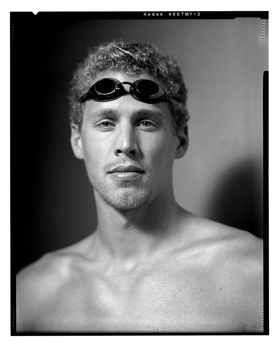 white-boy_swimmer10_1_cutout-web